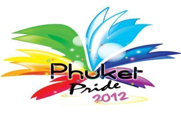 Phuket Pride 2012 - April 23 to 28