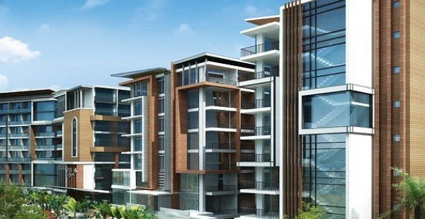 Phuket residential property market driven by Asian foreigners