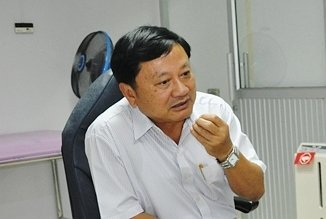 Phuket Safety Project to tackle drugs problem