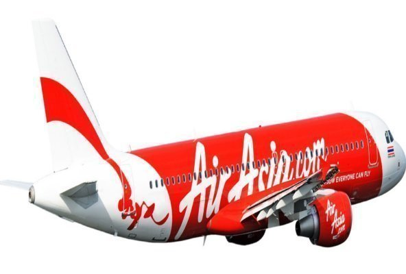 Air Asia will temporarily close its online booking service