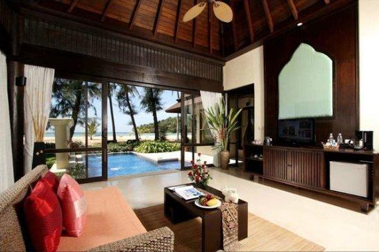 Phuket to see new Minor Hotel Group Resort