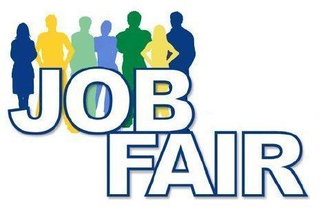 Phuket hosts Job Fair 2012