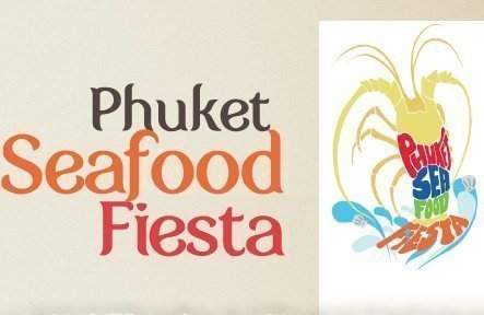 Phuket announces dates for 'Seafood Fiesta 2012'