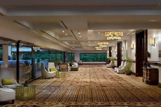 Phuket Resort Debuts Event and Meeting Packages