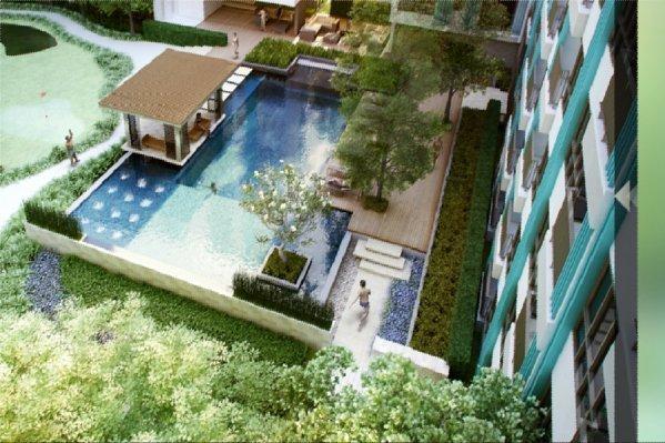 Phuket to see new 'Centrio' condominium