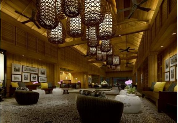 Phuket's new Outrigger Beach Resort now taking reservations
