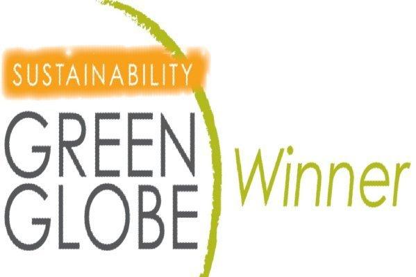 Phuket Resort Awarded Green Globe Re-Certification