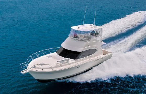 Phuket International Boat Show just 1 week away