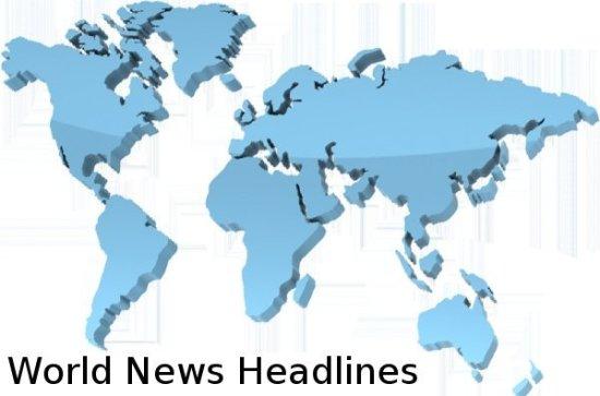 Phuket's daily world news round-up – Wednesday 6th March 2013