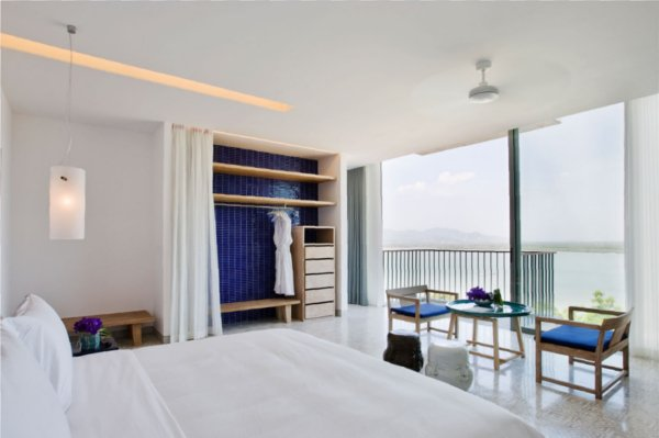 Como to open Phuket Resort in November