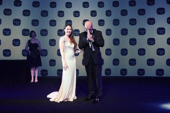 Sofitel Krabi named best Luxury Family All-Inclusive Resort