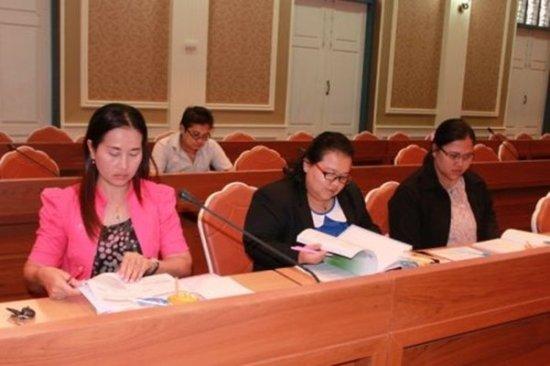Phuket begins preparations for Two Heroines Cultural Fair