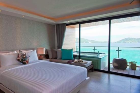 U Zenmaya Phuket to open with very special rates