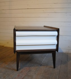 Small Of Mid Century Modern End Tables