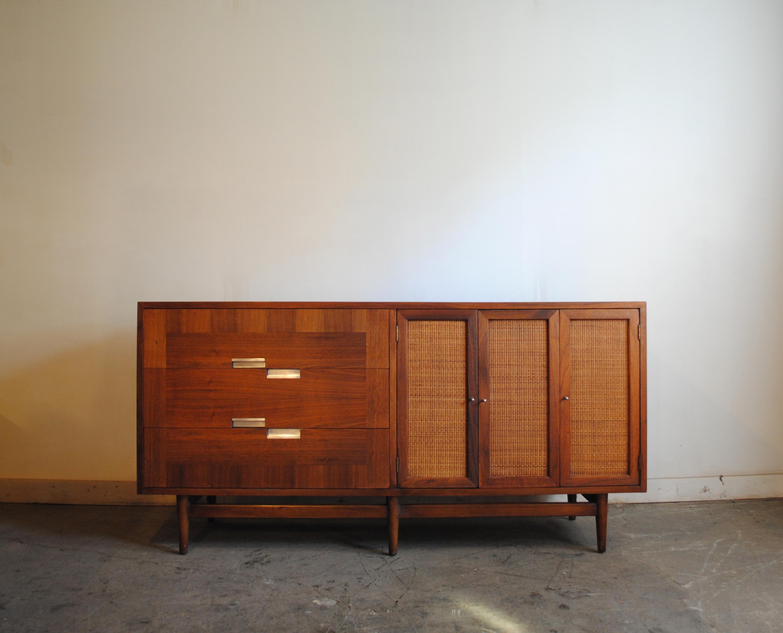 Posh Mid Century Credenza Mid Century Credenza Phylum Furniture Mid Century Credenza Nyc Mid Century Credenza Target houzz-03 Mid Century Modern Credenza