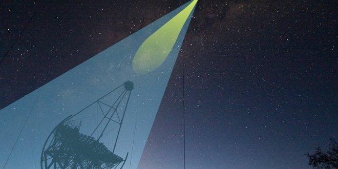 blue-cherenkov-light-beamed-towards-the-h-e-s-s-telescopes