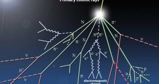 cosmic-rays-c