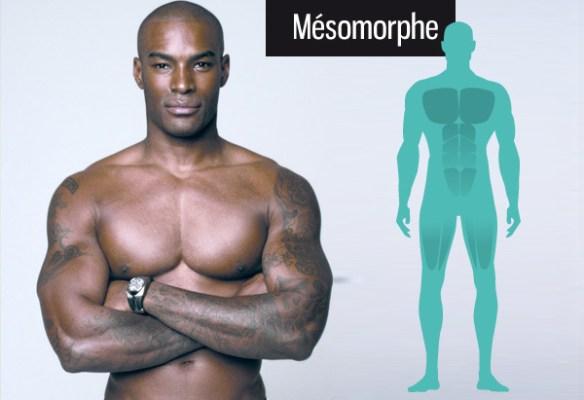 anatomie-morphotype-mesomorphe-tyson-beckford