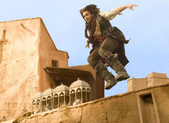 Jake-Gyllenhaal-parkour-PRINCE-OF-PERSIA