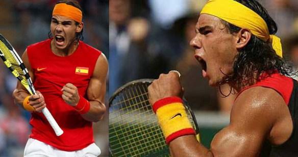 Nadal-bras-muscles-physique-de-reve