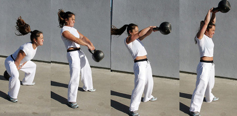mouvement-crossfit