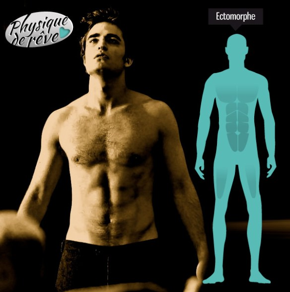 robert-pattinson-mensuration-sexy-morphotype