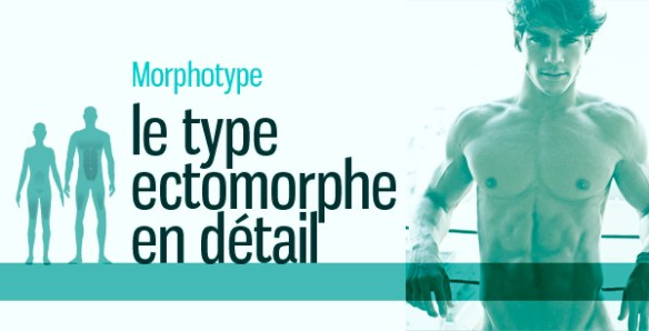 ectomorphe-morphotype