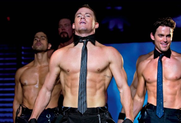 Matt-Bomer-Channing-Tatum-Magic-Mike-Still-sexy