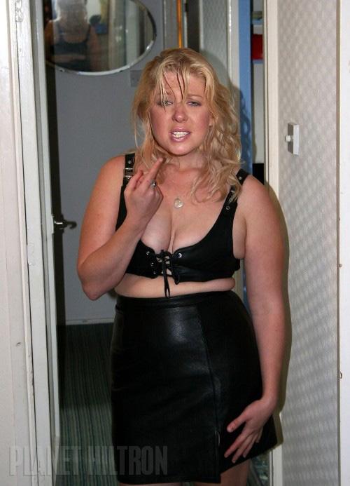 Tara-reid-sexy