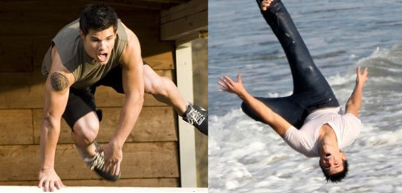 athletique-taylor-lautner