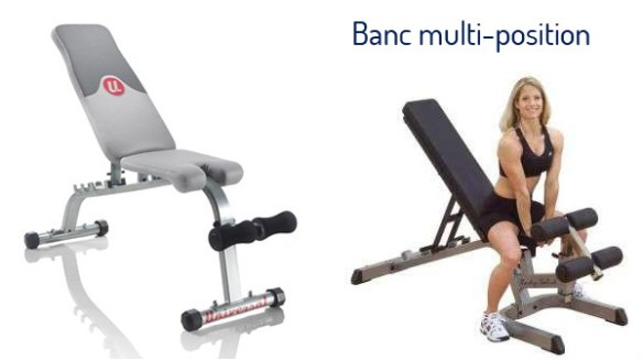 banc-simple-multiposition