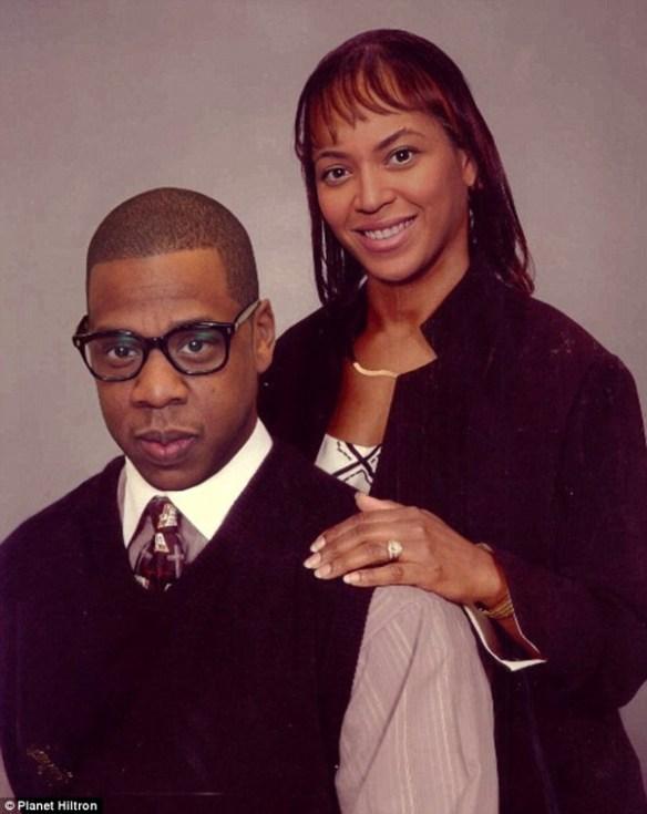 beyonce--jay-z-moche-couple-
