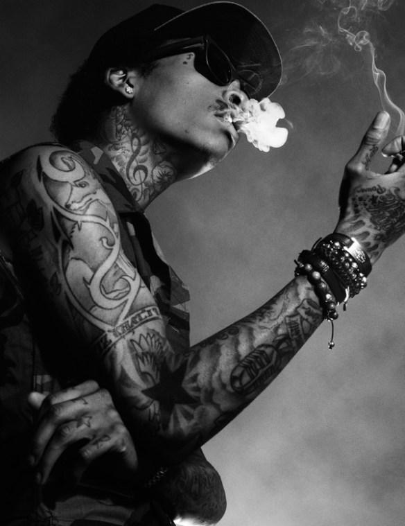 wiz-khalifa-rapeur-tatouage