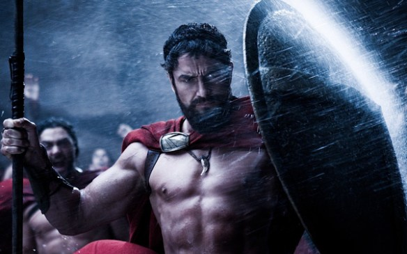 300-muscler-gerard-butler-secret