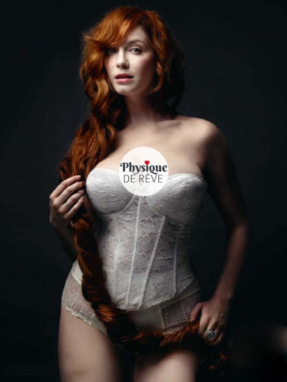 Christina-Hendricks-sexy-nu-hanche-large(2)