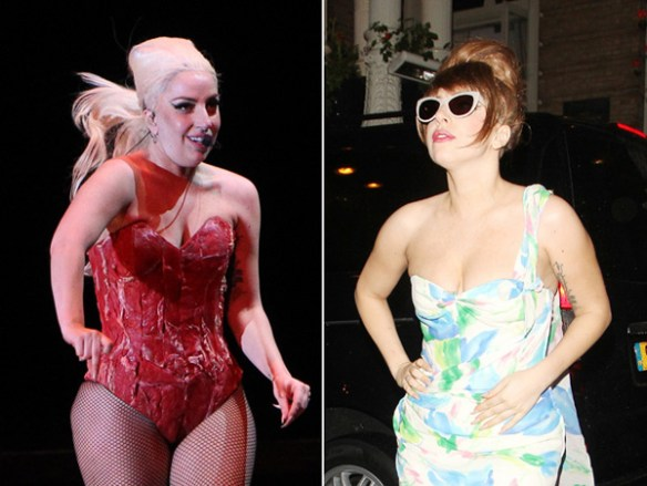 Lady-Gaga-grosse-Amsterdam-bercy