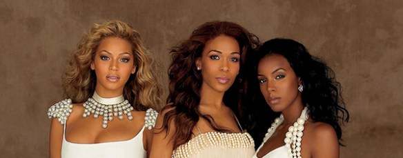 destinys-fille-black-sexy-beyonce