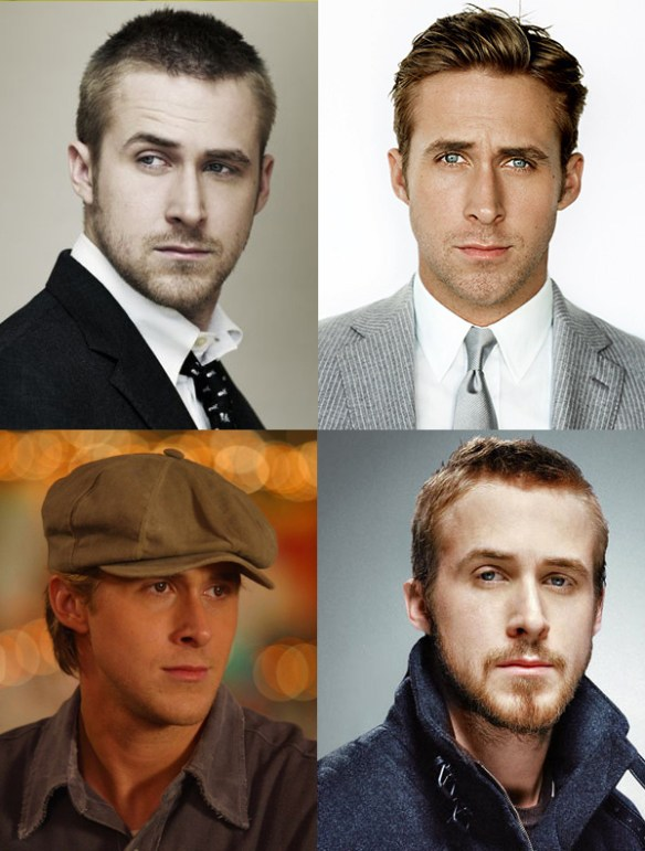 Ryan-Gosling-portrait-acteur-biographie-sexy