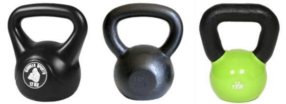 kettlebell-choisir-achat-vynil-font-plastique