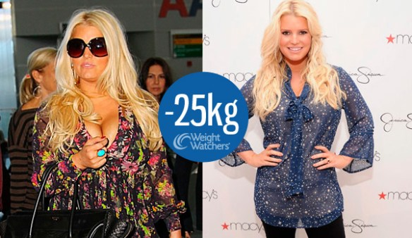Jessica-simpson-regime-weight-watcher