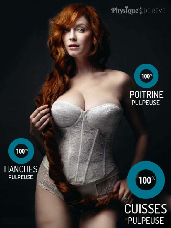 Christina-Hendricks-pulpeuse-nue-hanche-large