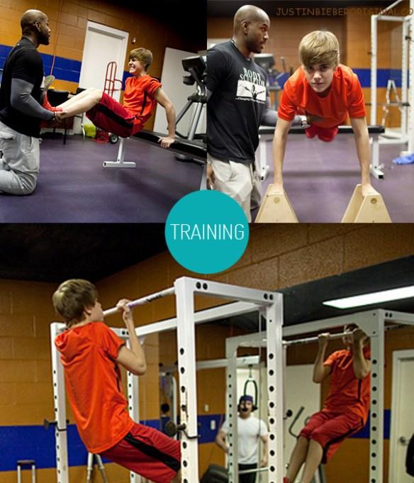 entrainement-muscle-justin-bieber