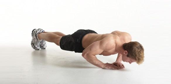 pompe-serre-musculation