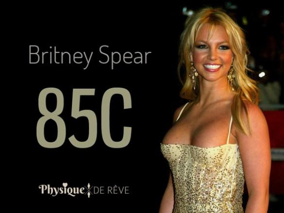 Britney-spear_seins-nu-85C