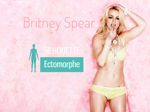 britney-spear-sexy-biographie-taille-poids