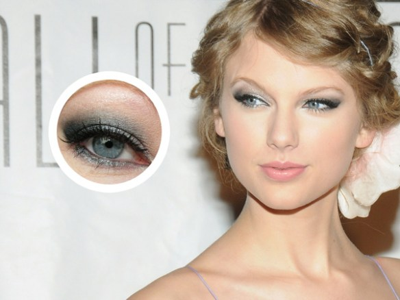 Taylor-Swift-yeux-bleus-gris