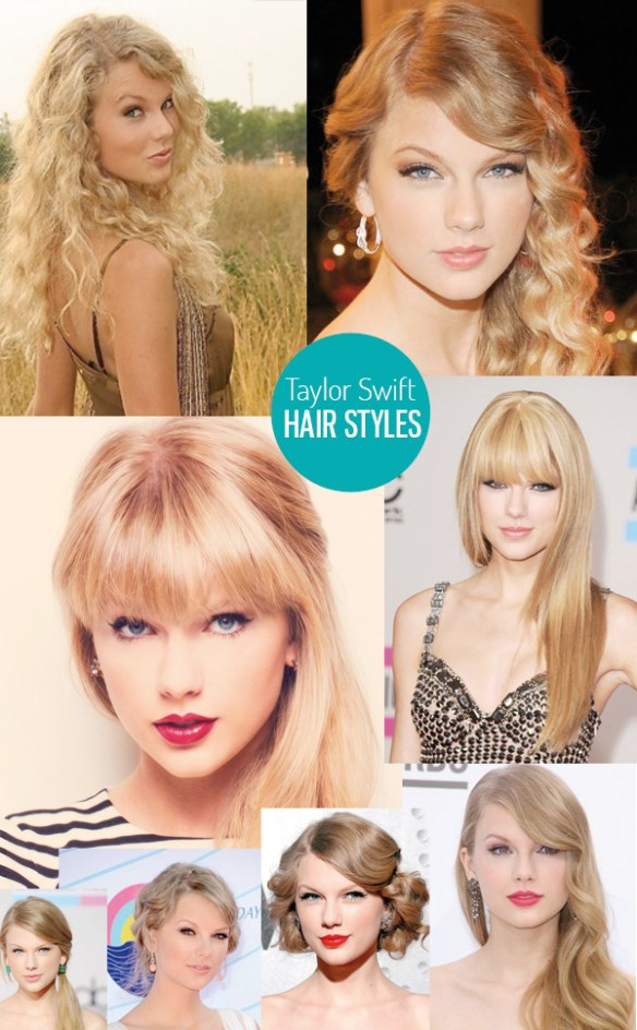 taylor-swift-coupe-cheveux-coiffure
