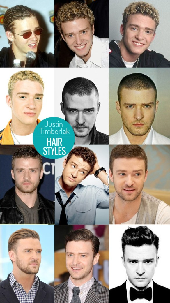 justin-timberlake-cheveux-coupe-style