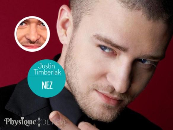 justin-timberlake-nez-busque