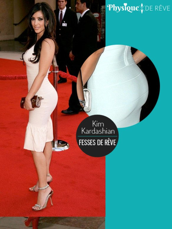 Kim-Kardashian-belles-fesses-beau-cul